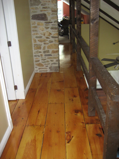 Images Of Refinishing Old Pine Wood Floors